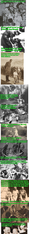 Uncle Adolf part 1. www.funnyjunk.com/funny_pictures/3609719/Uncle+Adolf+part+2.. Happy Birthday Adolf :) uncle adolf Dog