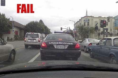 Undercover+Cop+Fail.+FAIL_996291_4401421.jpg