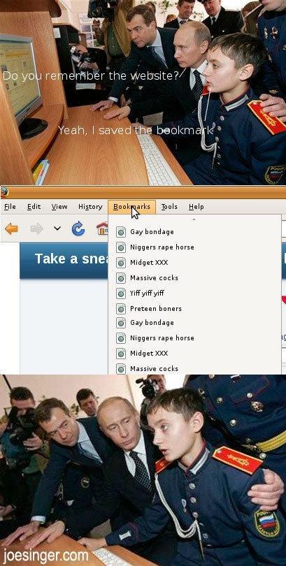 Unimpressed. For more pics, click my name! Truly sorry if it's a repost!. View Histery | Incl: Ba'. : rape hause Take a sne; E] tlf Massive : E] aida! tlf rre!