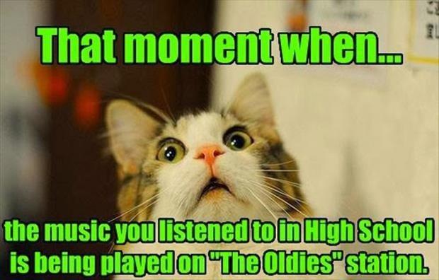 (untitled). .. Classic rock... 90's music. FML