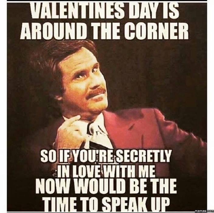 Valentine+s_445bce_5430756.jpg