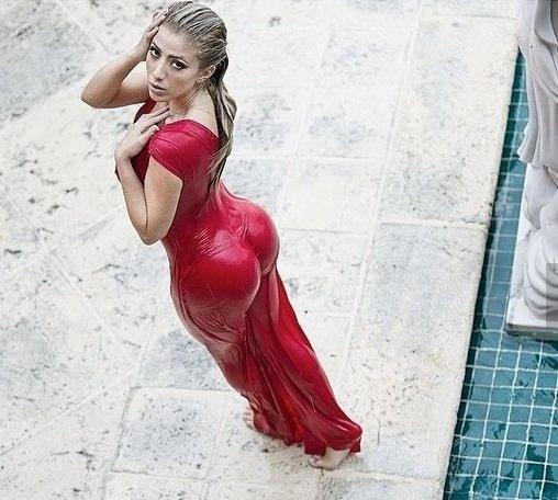 Valeria osini everyone. .