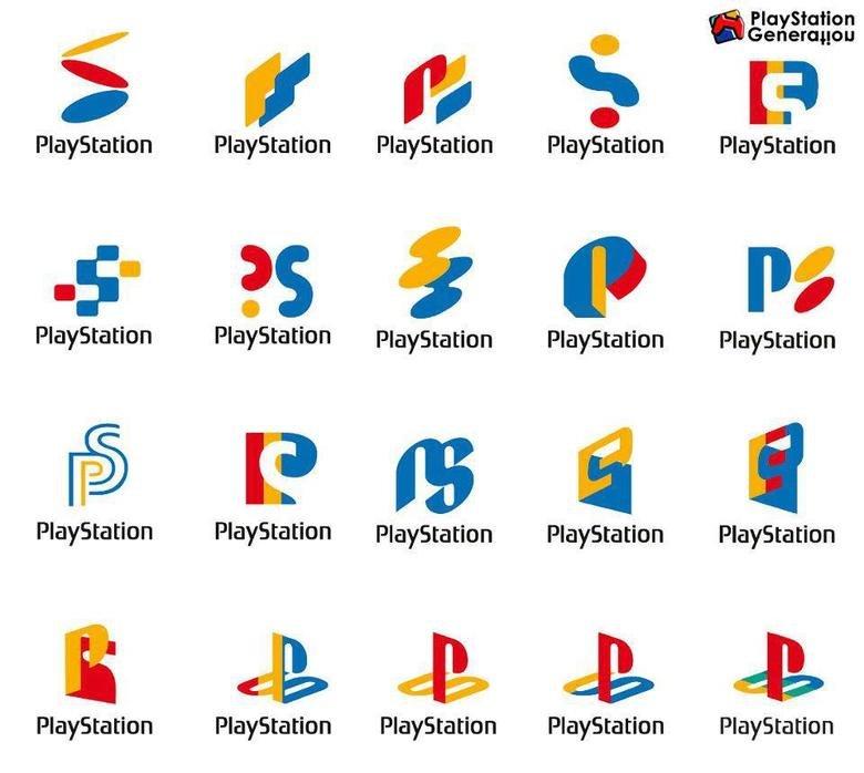 various attempts. . PlayStation PlayStation PlayStation PlayStation PlayStation PlayStation Playstation Playstation PlayStation PlayStation PlayStation PlayStat