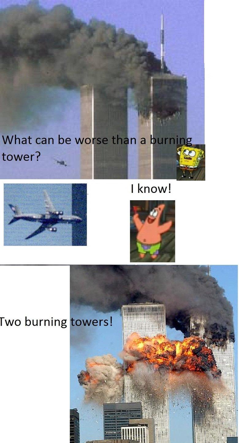 Very Funny. USA! USA! USA! USA! USA! USA! USA! USA!. burning