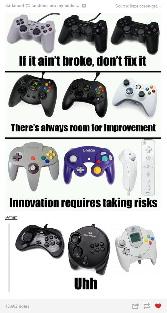 Vidya Game Controllers. Xbox Fat Why, God, why. 72 fands) . tlt ) urce. lintels: learjet .. Innovation I' ' Elihu risk. >improvement become white