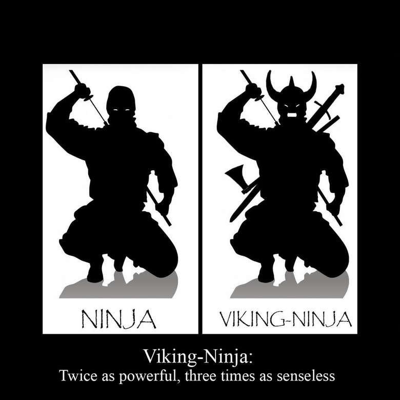 96 9 viking fm dating login 9