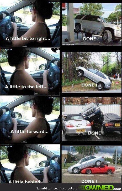 W drivers. . I i file ham nil... Sonnabitch you Just got... ANN'