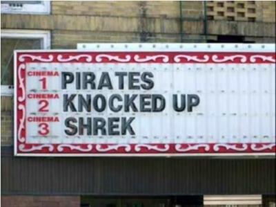 WTF Not Shrek. .. shrek is love, shrek is life