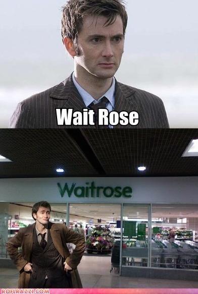 Wait. . waitn ose