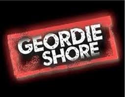 Watch Geordie Shore S03E05 Live TV. WATCH @@ WATCH @@ WATCH @@ Watch Geordie Shore:S03E05, Geordie Shore:S03E05 episode,online Geordie Shore:S03E05, Geordie Sho