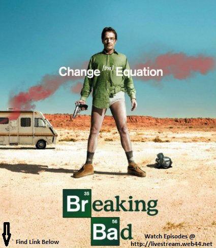 Watch Breaking Bad buyout S05E06 Stream!. WATCH @ WATCH @ WATCH @ Watch BREAKING BAD:BUYOUT,online BREAKING BAD:BUYOUT,youtube BREAKING BAD:BUYOUT, BREAKING BAD watch breaking bad BUYOUT Online streaming stream TV Live