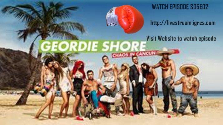Watch Geordie Shore S05E02 Stream HDTV. VISIT WEBSITE TO WATCH ONLINE EPISODE OF GEORDIE SHORE VISIT WEBSITE TO WATCH ONLINE EPISODE OF GEORDIE SHORE VISIT WEBS watch geordie shore Online stream Live streaming episode TV mtv
