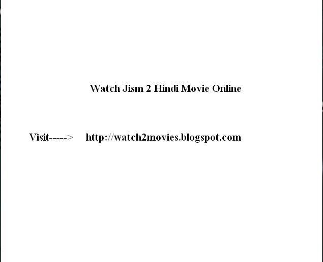 @+====Watch Jism 2 Hindi Movie Online HD. watch/// Watch Jism 2 (2012) Hindi Movie Online, Watch Jism2 Hindi Movie Online, Jism 2 (2012) Hindi Movie Online, Wat