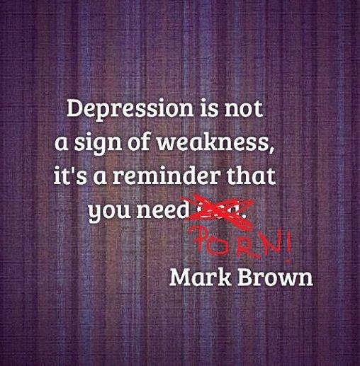 depression isnt a fad - photo #27
