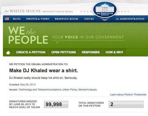 "We the people!. . Timr. TERA MEET"" | BNP. MIIGHT WE; IN FIE is THE TTP. Halts In Khaled wear a shirt. DJ Khaki ""rally mania new his shirt an serriously, Gatt. t"