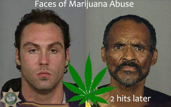 vliyanie-kureniya-i-marihuani-na-spermu