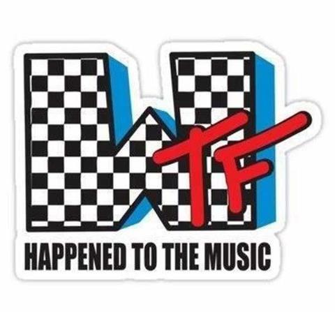 Well MTV?. .