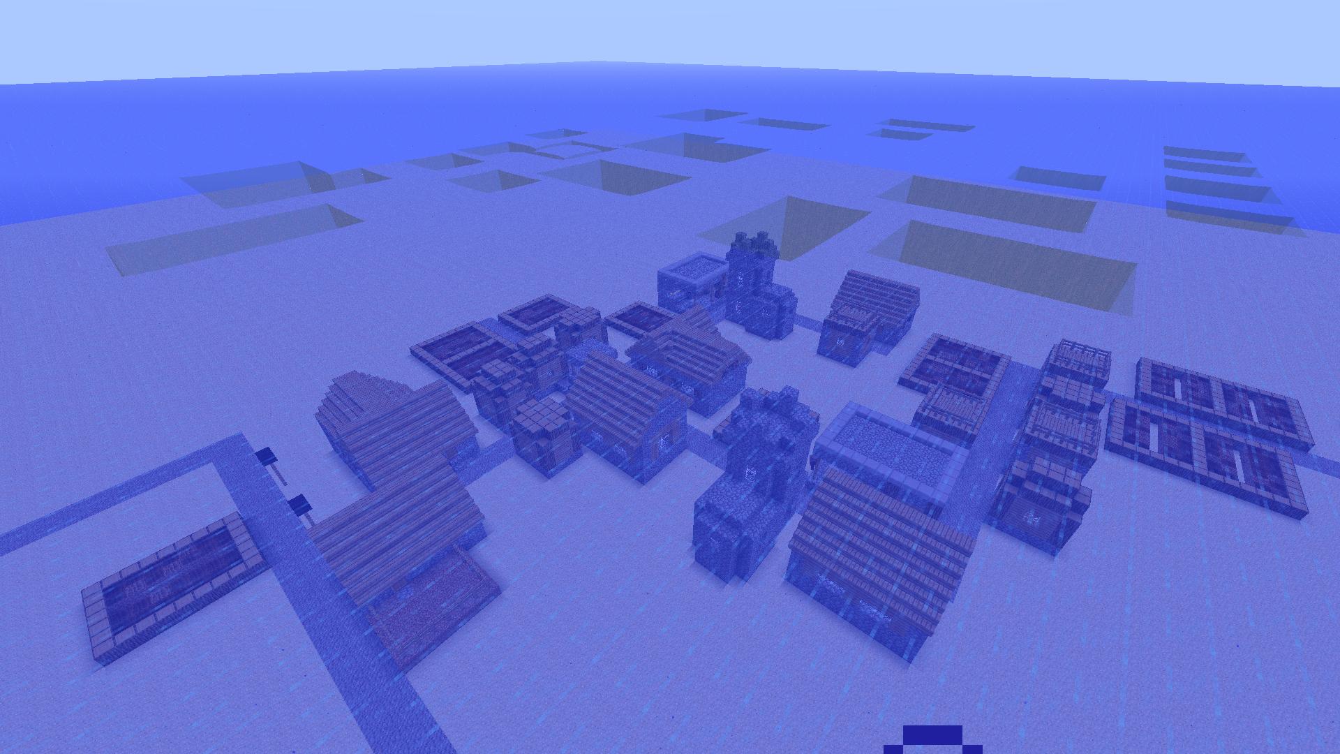 wft minecraft. go home Minecraft you are drunk.