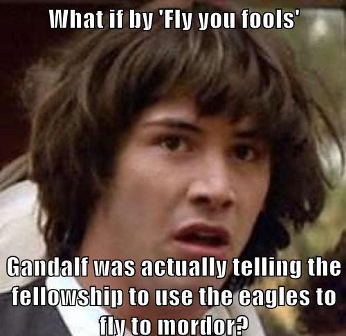 """what if... . What If In! my um: fools' i r' i"""" i' italain was the. Dive you fools!"""