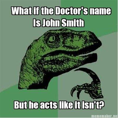 """What if?. . WIN"""" if ttwtt ' s name IS IBM] SHIN] Bill tatt aits n """"dstt'. He knows."""