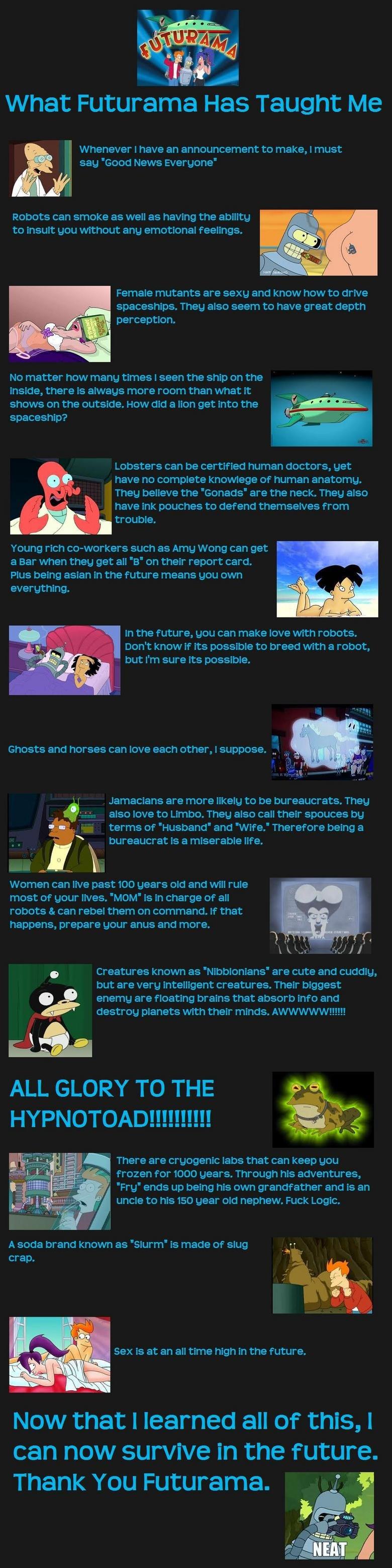 Futurama mom rule 34 softcore clips