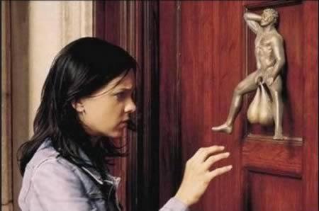 when JEHOVAS at my door. .