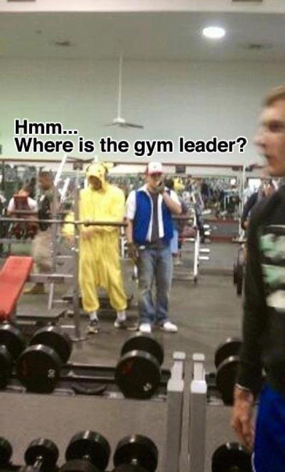 Where is Jim Liter?. Has anyone seen Jim Liter?.. freaking ash