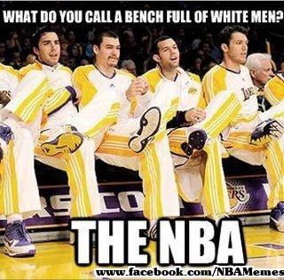 white men. . WAIIT [ll] 'FIJI! Milli 1' Mtl'/ killall [; WHITE HEN?