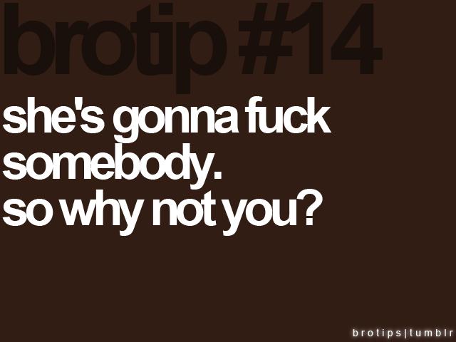 Why not?. . she' s gonna briti p s; l t u m u Ir. Because I am poor.