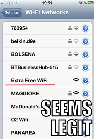 Wifi search. indeed... seam - . Networks hackin. dqa BOLLENN Extra Free Wifi MAGGIORE 02 Wifi PANACEA