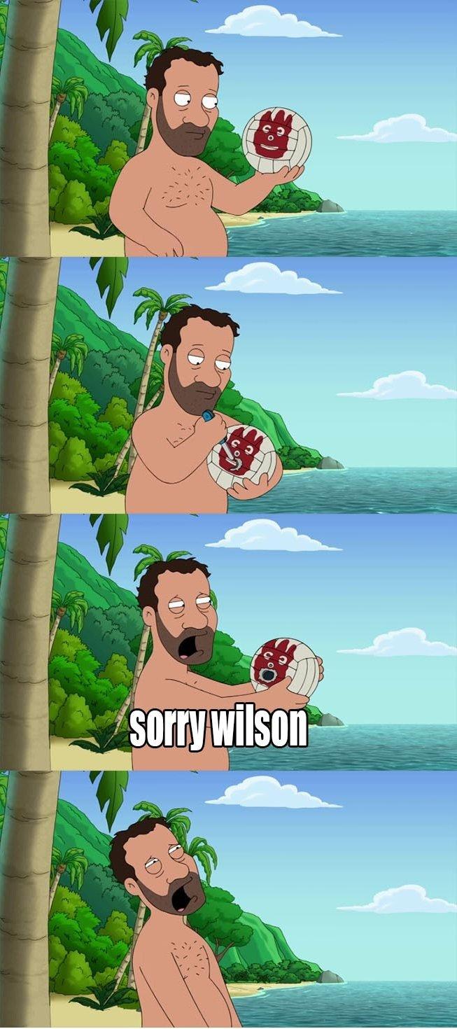 wilsooon. .