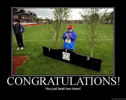 WIN. . win lol