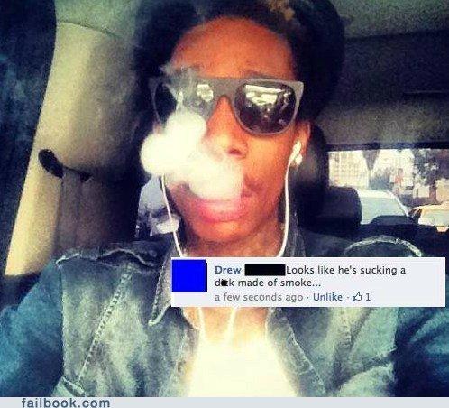 Wiz Khalifa. . Drew . like hf: Mralice. a