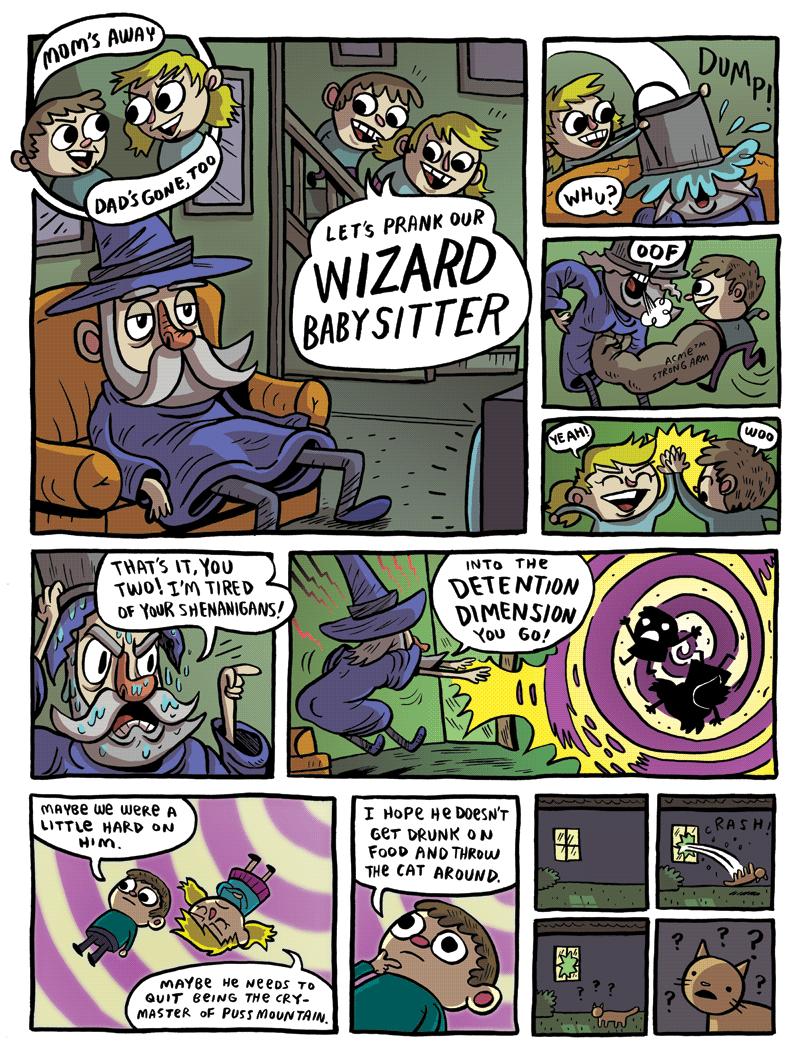 wizard babysitter. crylander, sad max, the wahhriors, robobabycop www.hugsown.com. kti% fil Millie ' , THE manwe we mine In M '. we noes: -H i ''. GET autumn an