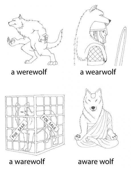 wolf. . a rewove aware wolf