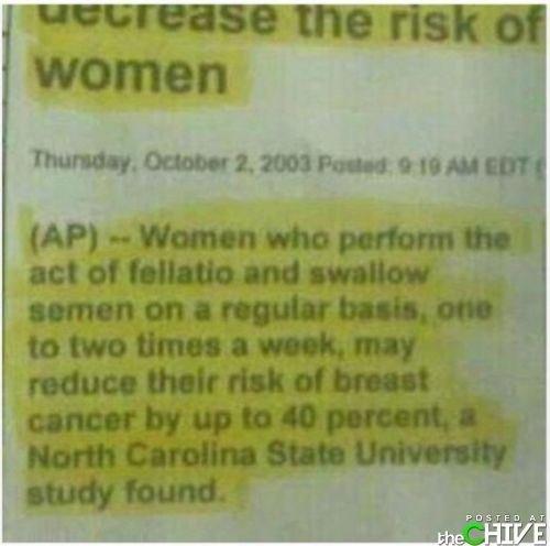 Women's Health. Because I Care!!. iii.