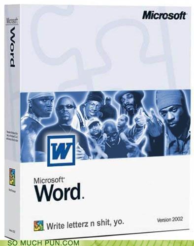 Word. . M, Write letter: n , yo. kiity MUCH .Ctlu' l .-ii'!!! fat I I I Fary