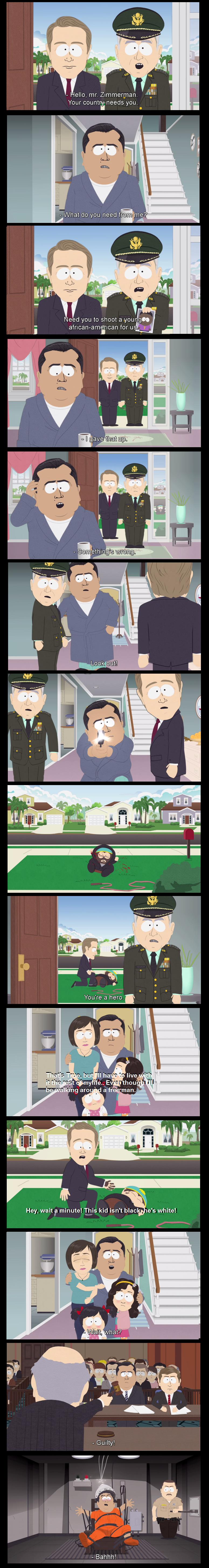 World War Zimmerman. .