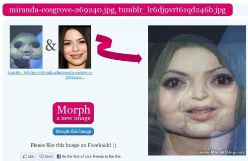 Wtf Miranda. . Please like this image an Faty? booka, :} she was Phone