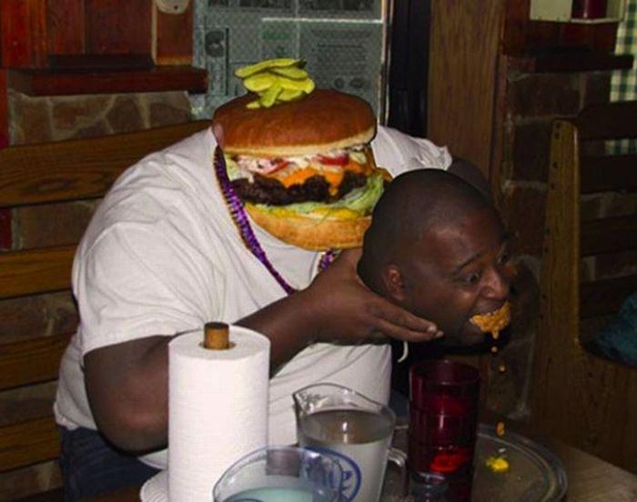WTFBURGER. DEEEEEEERP funnyjunk.com/funny_pictures/968066/DEEEEEEERP/.. wat.