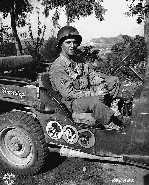 WW2 Photographs Pt.18. .