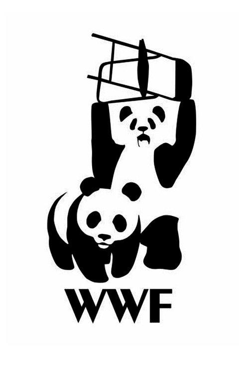WWF. .