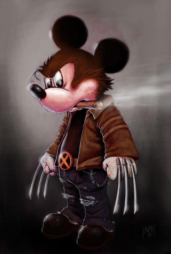 X-Mouse. More over hyah==>alternateartlives.blogspot.com/.