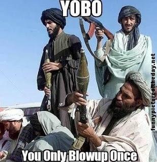 YOBO+.+Allah+u+akbar_14c790_4273538.jpg