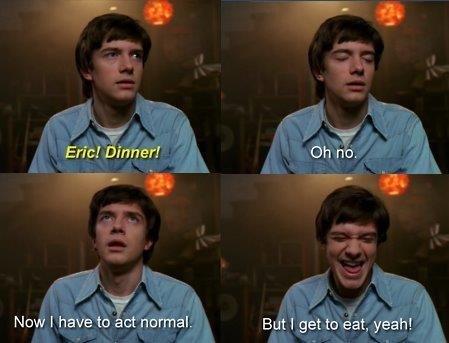 Yeah!. Description. Stoner Humor