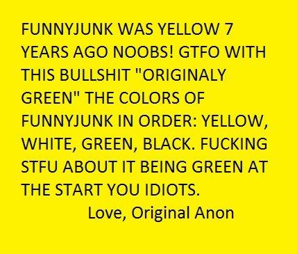 Yellow_40a44a_461728.jpg