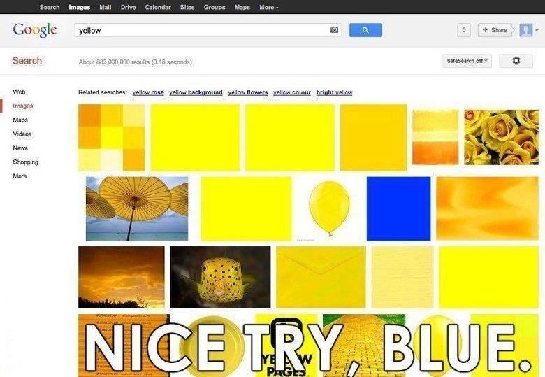 yellow. . Google - n 'Hm. Hr Search . . besseres {uhha seams: ' e it Watt : Imam: wanna ENE. I wonder what'd happen if we combine them