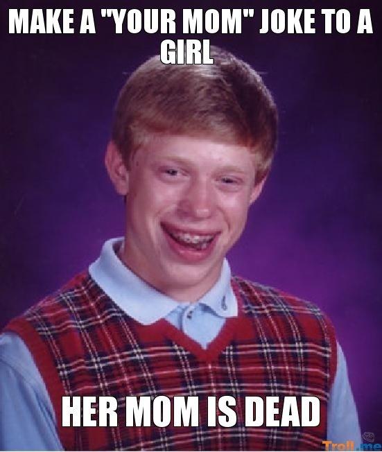 """your mom. . MAKE A ' MIMI"""" HIKE To A"""