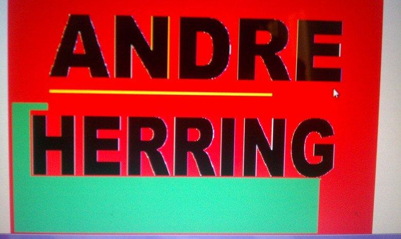 YOUTUBE ANDRE HERRING. ANDREHERRING. awesome cute pre