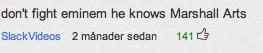youtube. .